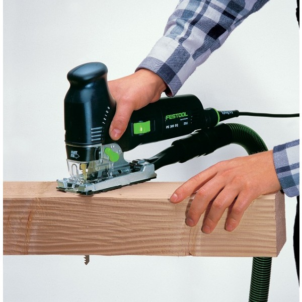 festool_ps300_jigsaw