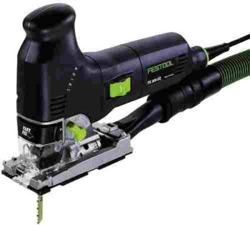 i-festool-trion-ps-300-eq-plus