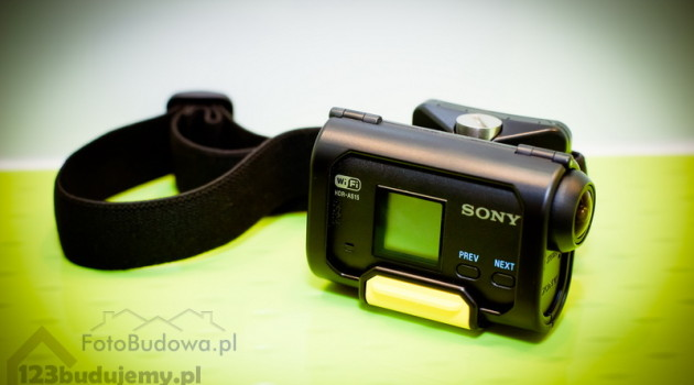 BLT-HB1 sony hds as30 as15 as10
