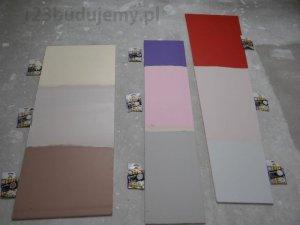 beckers designer Colour