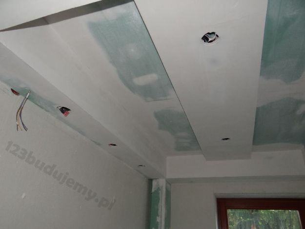 gzyms,Gesims,cornice,ledge,drywall celling,