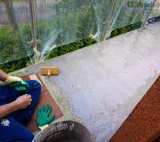 hydroizolacja balkony folia wpłynie atlas