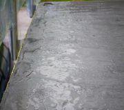 izolacja przeciwilgociowa pod płytki na balkonie