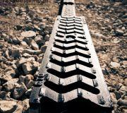 gto odwodnienie liniowe żeliwne, odprowadzenie wody opadowej z podjazdu