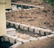 kostka granitowe