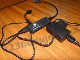 zestaw mk808 kraków, mini pc dual core 1600