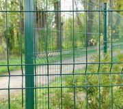 jak wykonać ogrodzenie