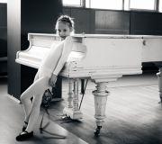 Nasza Baletnica Zuzanna