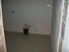 kuchnia, płytki ścienne kuchenne i gres na podłodze