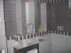 płytki na zabudowowie stelaża wc geberit