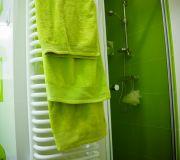 greenbathroom design