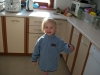 Mbele w kuchni