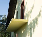 balkon betonowy