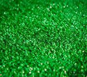 Trawa syntetyczna - sztuczna trawa na taras