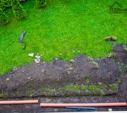 kanalizacja wody deszczowej