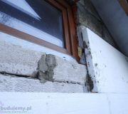 okno garażowe