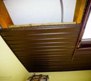 podbitka dachowa zdjęcia