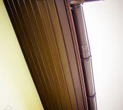 panel podbitkowy wentylacyjny do podbitki