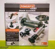 powerfix drain cleaner