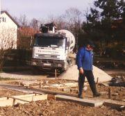 kierownik budowy kraków