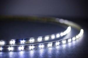 Inteligentne Oświetlenie Led Przegląd Możliwości 123budujemy