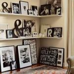 galeria ramek na fotografie