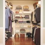 akcesoria w garderobie