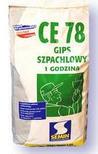 gips szpachlowy ce78