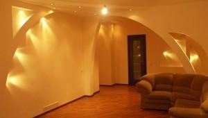 sufit-podwieszany
