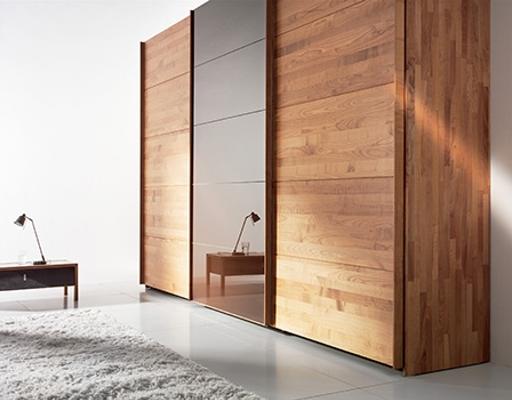 Ikea Slaapkamerkast : Wardrobe Closets for Bedroom Sliding Doors