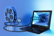 budowa domu krok po kroku video film