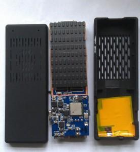 wnętrze mk808 minipc