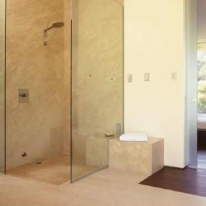 bez brodzika nowocze nie i ekskluzywnie 123budujemy. Black Bedroom Furniture Sets. Home Design Ideas