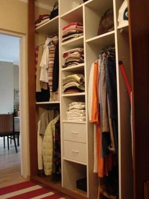 Pomysł Na Przedpokój W Niewielkim Mieszkaniu 123budujemy