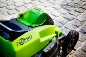 digipro greenworks
