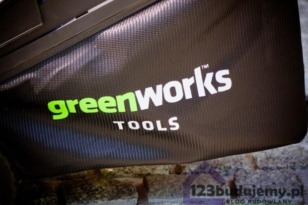 marka greenworks tools