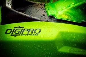 greenworks digipro gmax 40v