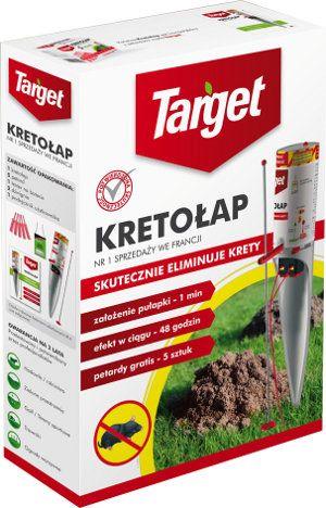 target-na-krety