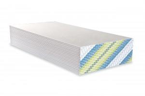 ultralight drywall sheetrock