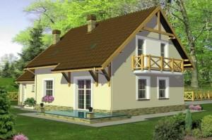 dom własny dom budowa domu