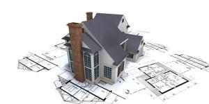 budowa remont domu od czego zaczynać