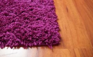 dywan na panele podłogowe