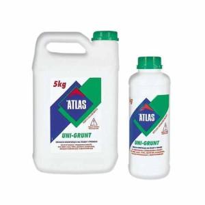i-atlas-emulsja-uni-grunt-5-kg (1)