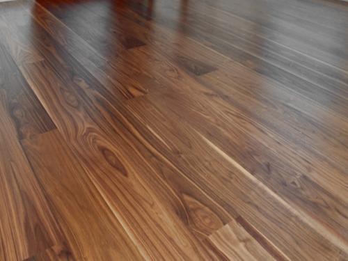 panele podłogowe i dywan