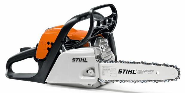 pilarka a cuchowa stihl ms 181 123budujemy. Black Bedroom Furniture Sets. Home Design Ideas
