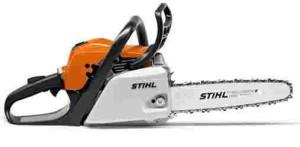 i-stihl-ms-181