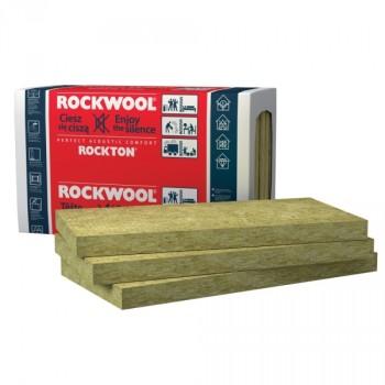 rockton wełna mineralna cena opinie jakość