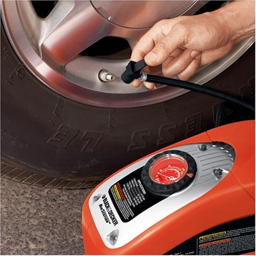 black and decker asi-300