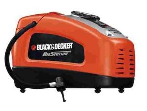 i-black-decker-asi300