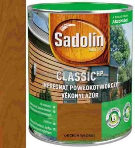 i-sadolin-classic-orzech-wloski-5l